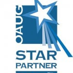 Inspirage joins OAUG Star Partner program