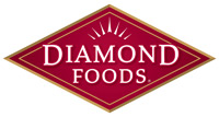 Diamond-Foods