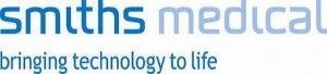 Smiths Medical, life sciences, pharmaceuticals, biotech, medical devices