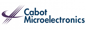 cabot microelectronics, industrial manufacturing, manufacturers, distributors, industrial products