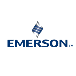 emerson electric | vcs 2014