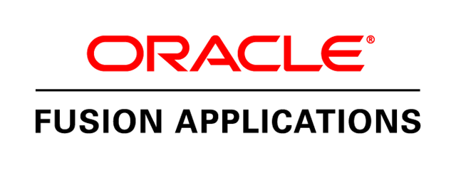 What is Oracle Fusion Cloud and Why Does it Matter?
