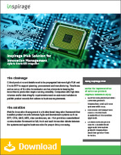 iHub for IM datasheet