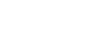 Insights Benchmarking