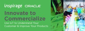Innovate to Commercialize Webinar