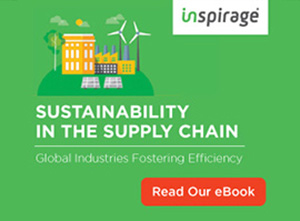 Sustainability eBook